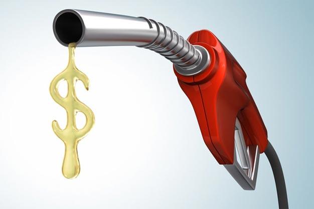 Prefeitura de Jericó já gastou R$ 318 mil com combustível em 2017, 50% a menos do que em 2016