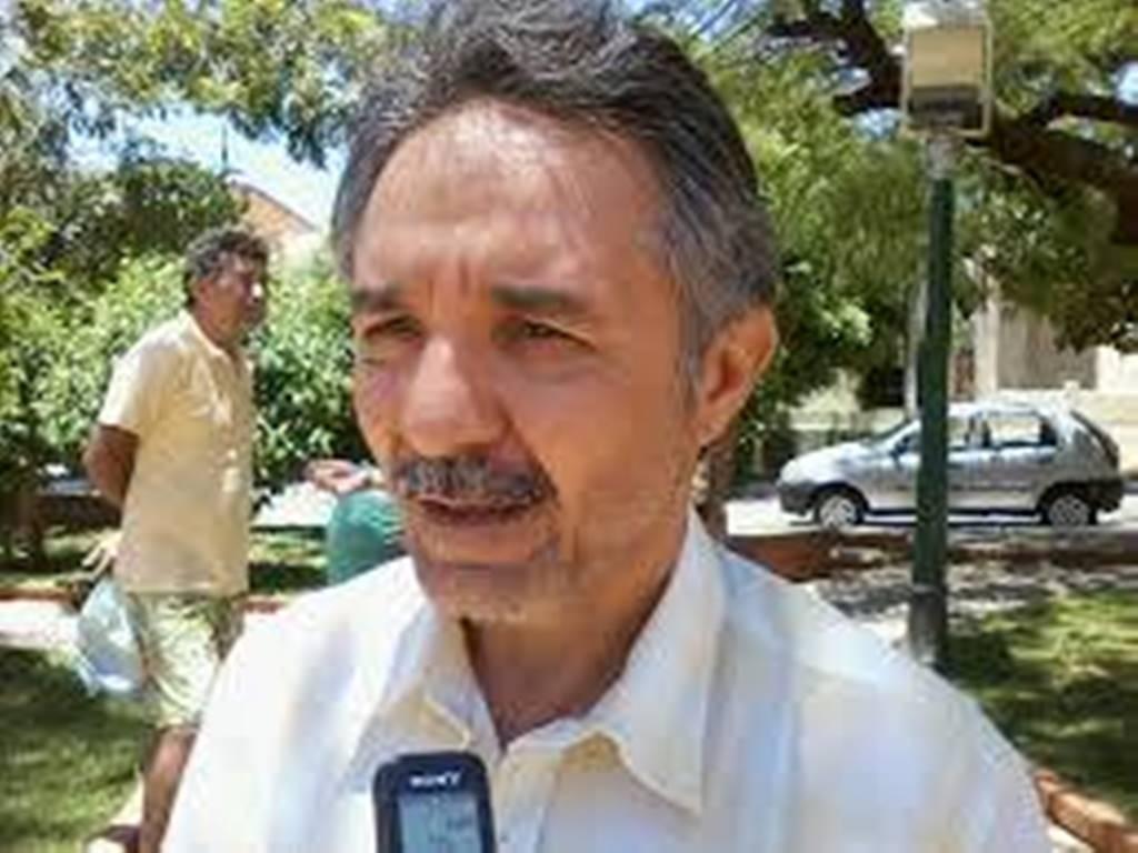 TCE multa prefeito de Jericó por não enviar documentos de contrato com escritório de advocacia