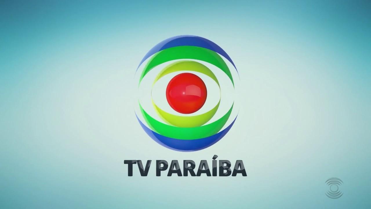 Sinal da TV Paraíba em Jericó