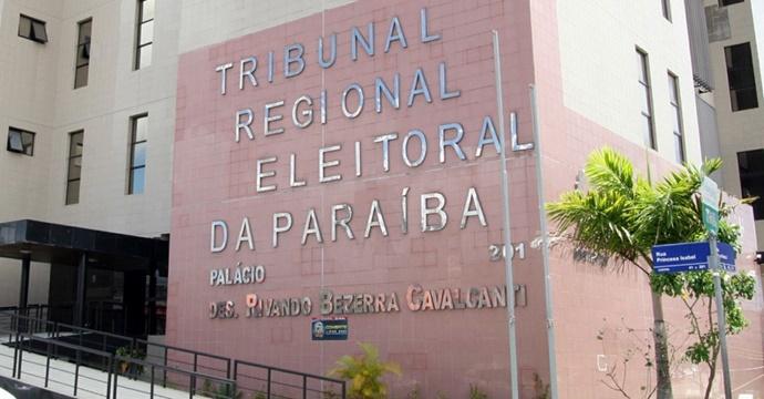 TRE julga nesta quinta ação contra prefeito de Jericó