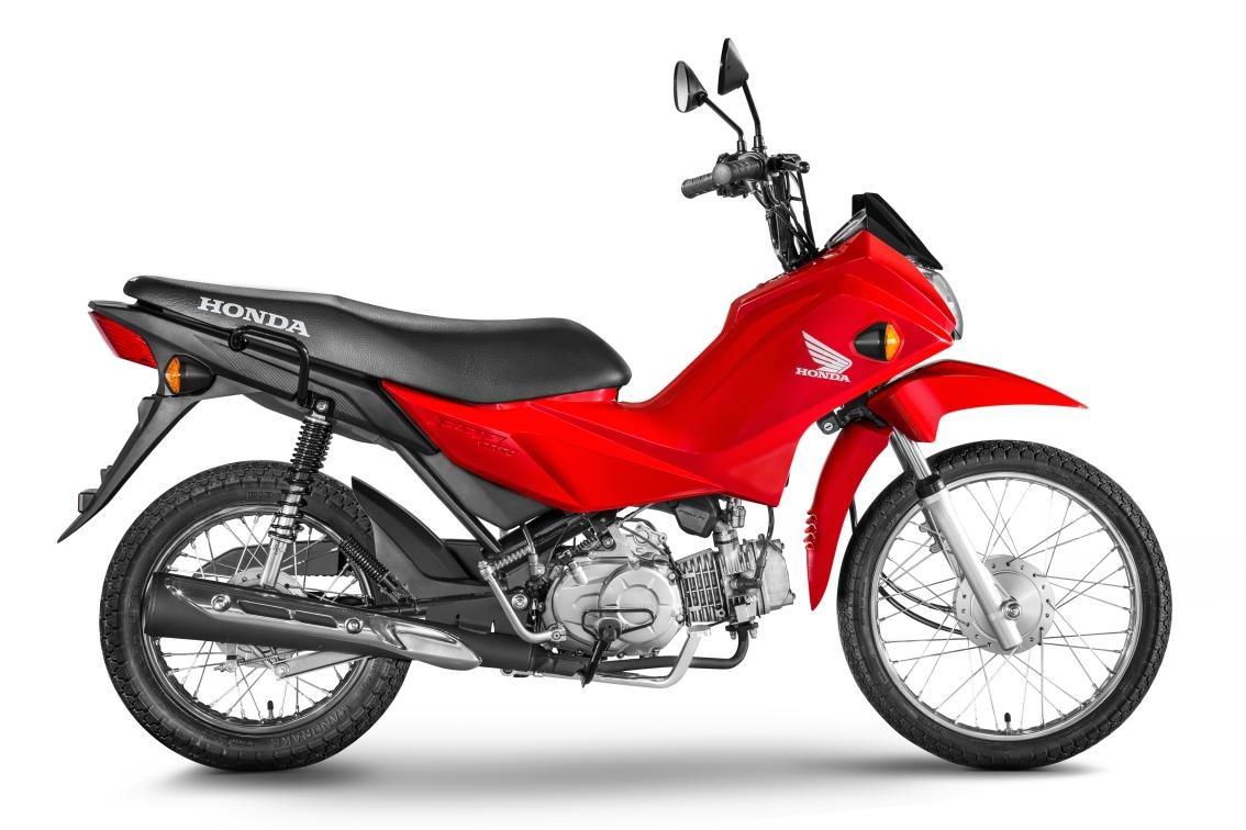 Prefeitura de Jericó vai sortear motos para evitar evasão escolar