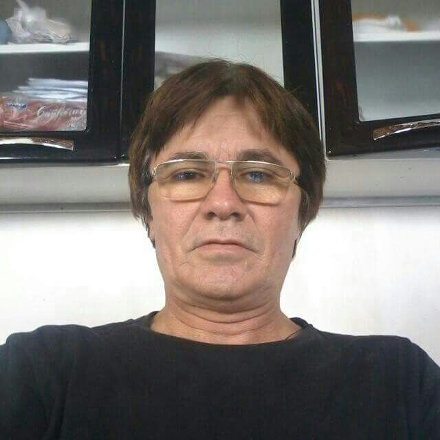 Família e amigos de Rosário Alves fazem campanha de doação