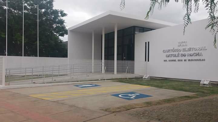 Advogados comentam audiência em processo de cassação do prefeito de Jericó; ouça