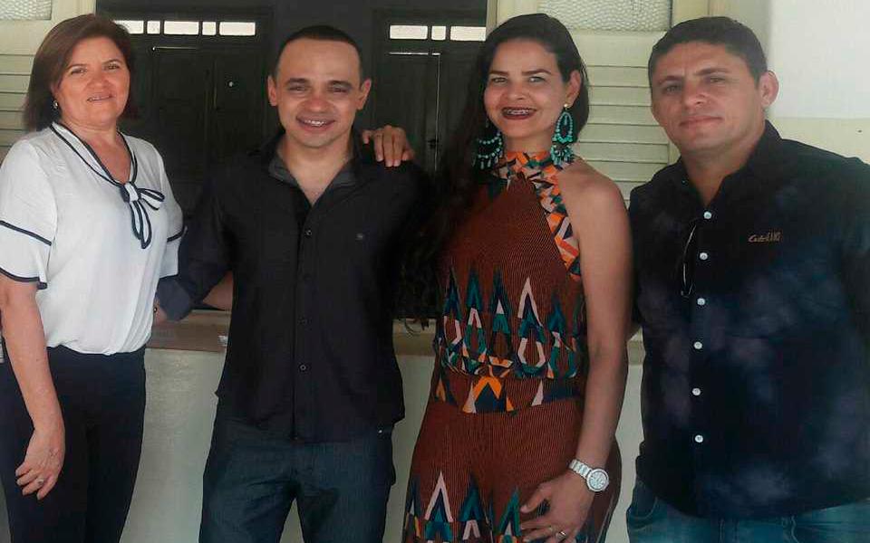 Mato Grosso é destaque no Seminário Regional do PNAIC