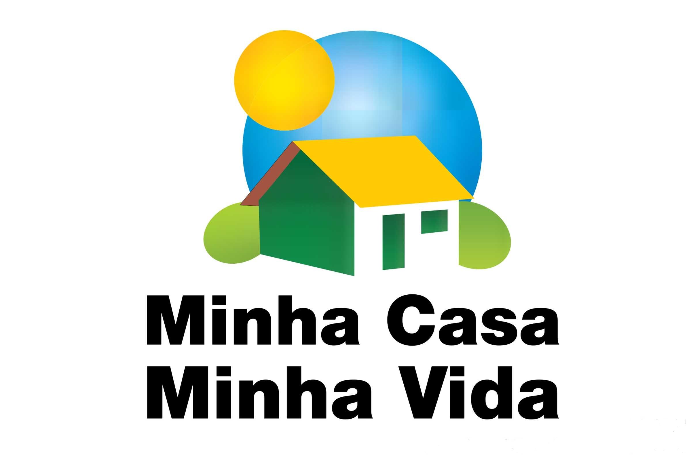 Brejo dos Santos é uma das cidades selecionadas para o Minha Casa, Minha Vida