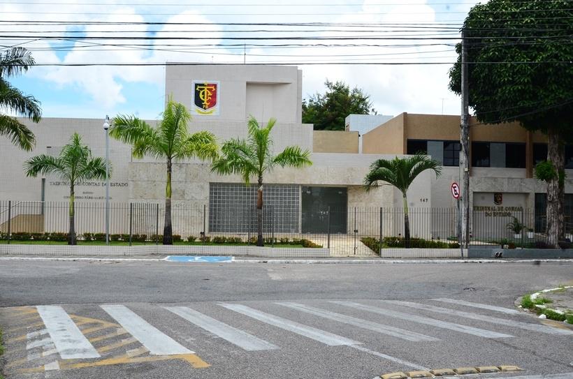 TCE divulga lista de políticos com contas julgadas irregulares; confira os nomes na região do Médio Piranhas