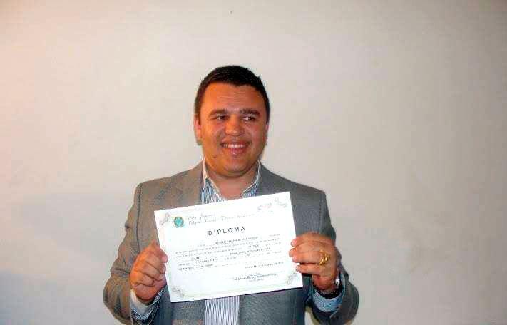 Ex-prefeito de Lagoa é condenado a devolver mais de R$ 650 mil aos cofres públicos