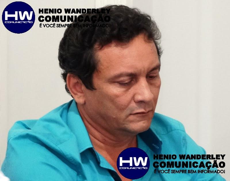 TRF-5 condena prefeito de Brejo do Cruz por suposta fraude em licitações