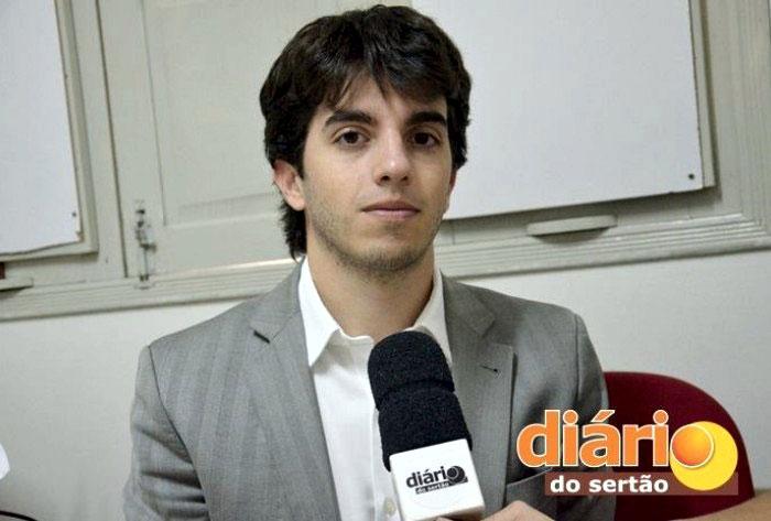 Ministério Público investiga suposta omissão da polícia nos assaltos entre Catolé do Rocha e Patu