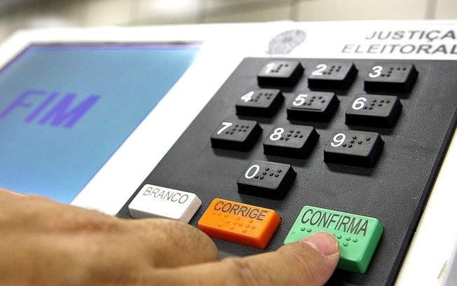 Confira locais de votação em Bom Sucesso e Mato Grosso