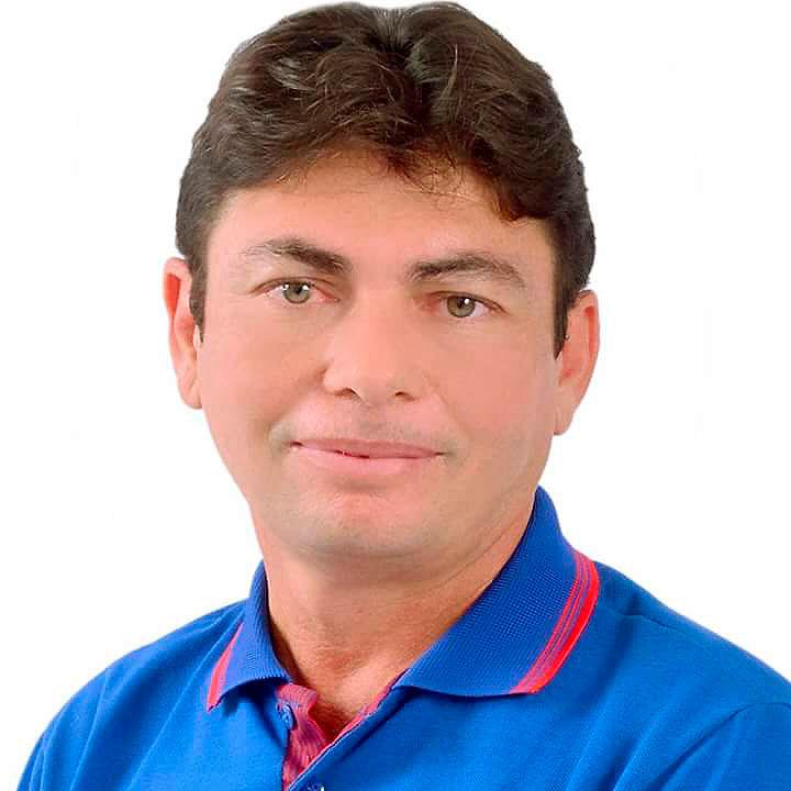 Kadson Monteiro vai se filiar no partido do governador João Azevêdo