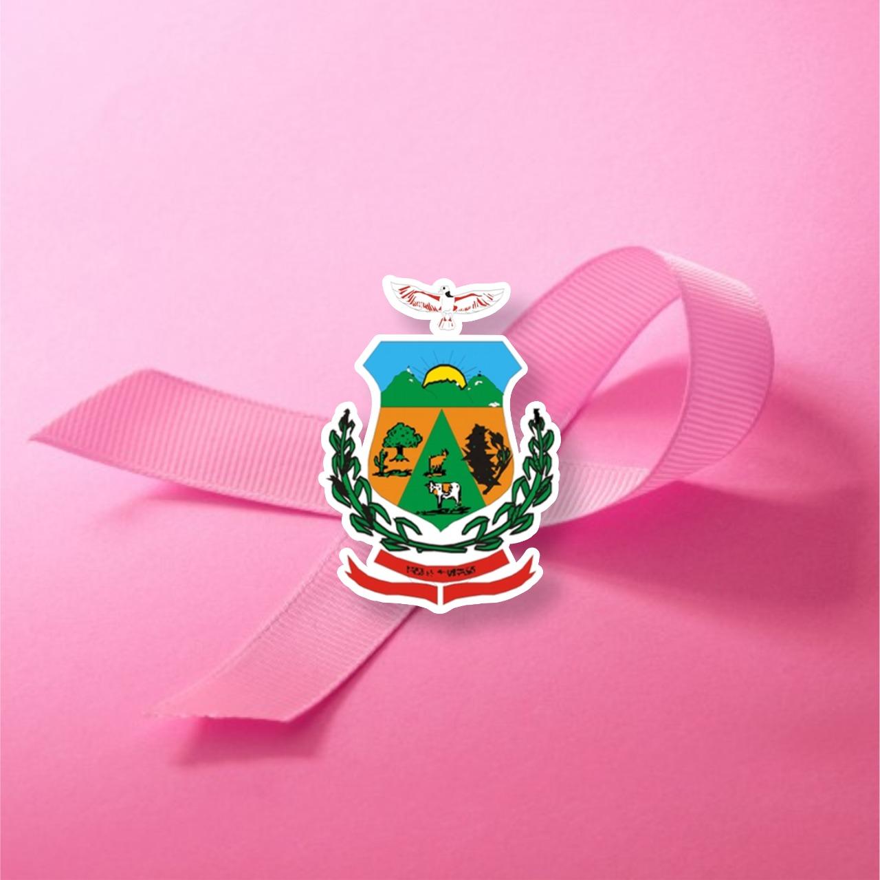 Secretaria de Saúde de Mato Grosso oferece atividades contra o câncer de mama