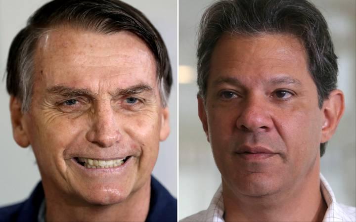 Confira resultado das eleições nos municípios do Médio Piranhas