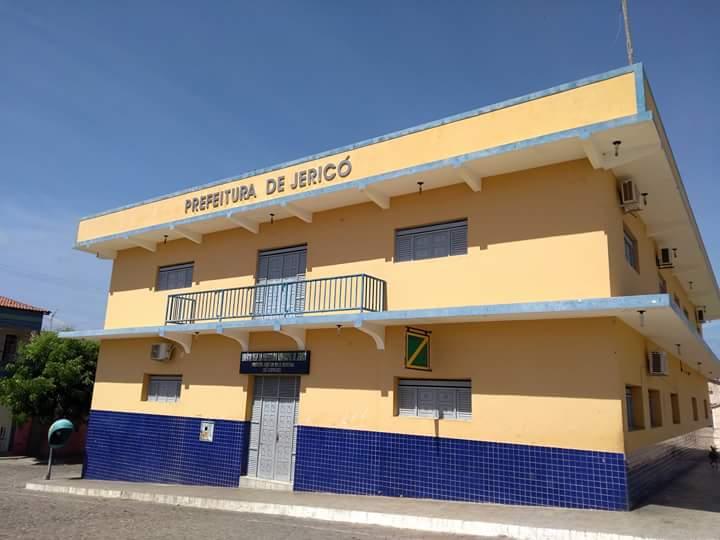 Auditoria do TCE-PB concede prazo para prefeito de Jericó enviar documentos sobre código tributário