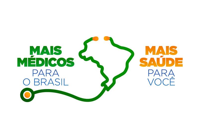 Edital para Mais Médicos tem 14 vagas em cinco municípios do Médio Piranhas