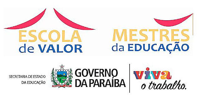 Escolas e professores estaduais de Jericó e Mato Grosso são contemplados com o 14º e 15º salários; veja lista