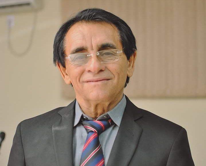 TCE aprova por unanimidade contas de 2018 do prefeito Doca Lima