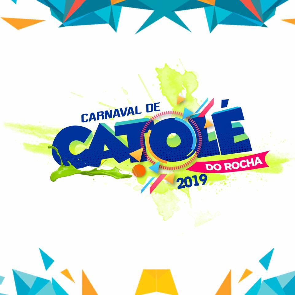 Prefeitura de Catolé do Rocha confirma realização do carnaval 2019