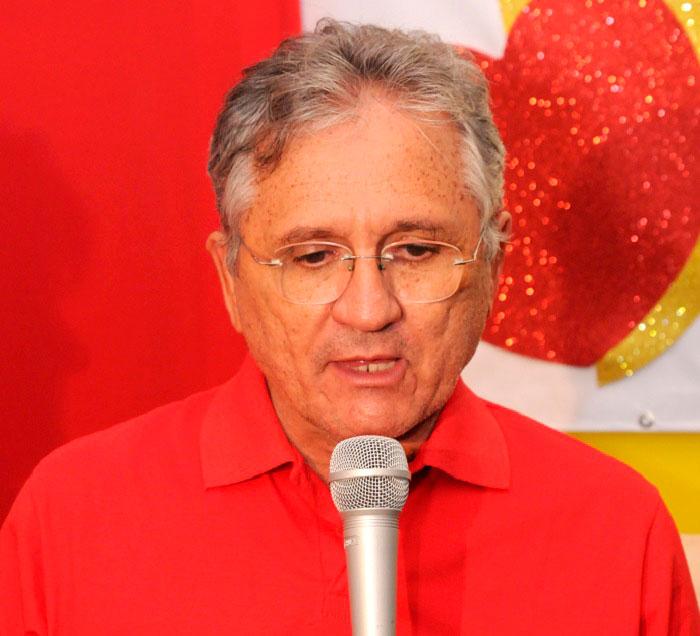 TCE-PB reprova contas de ex-prefeito de Bom Sucesso