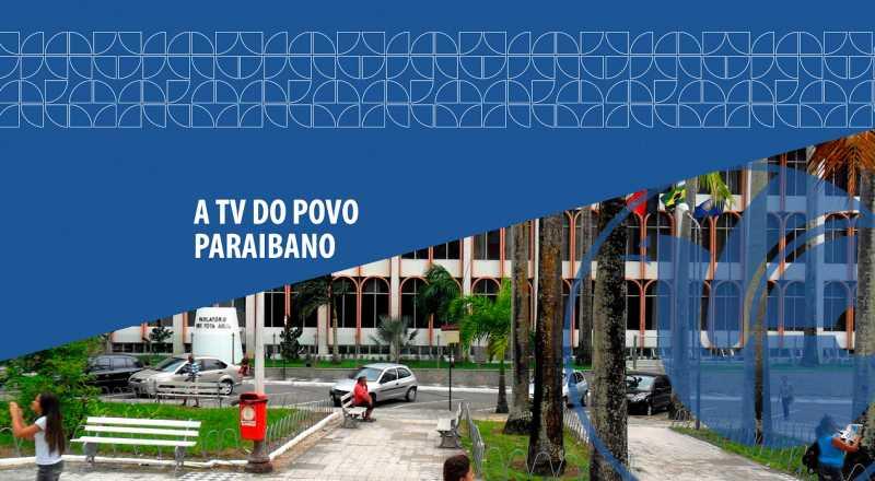 Gervásio anuncia implantação da TV Assembleia em Católe do Rocha