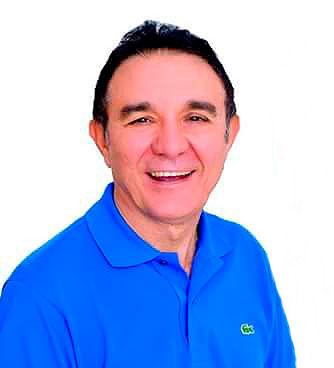 Vereadores de Jericó têm 60 dias para analisar e votar contas de 2015 do prefeito Cláudio