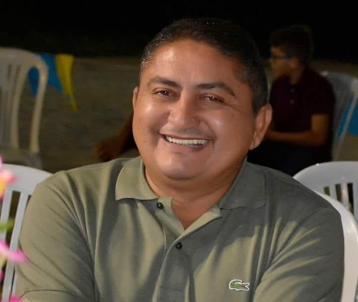 Juíza cassa mandatos de prefeito e vice de Bom Sucesso