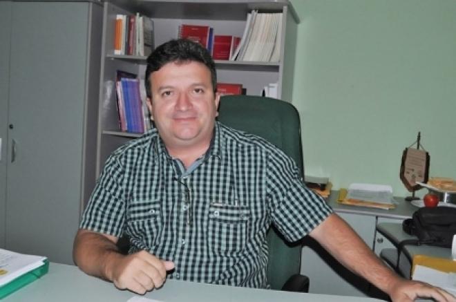 TCE reprova contas de 2016 do prefeito de Riacho dos Cavalos