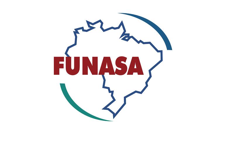 Funasa cancela recursos de abastecimento dos municípios de Catolé, Jericó e Bom Sucesso
