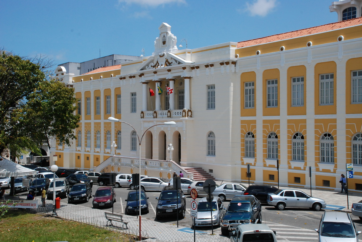 TJPB sequestra R$ 95 mil de Riacho dos Cavalos para pagamento de precatórios