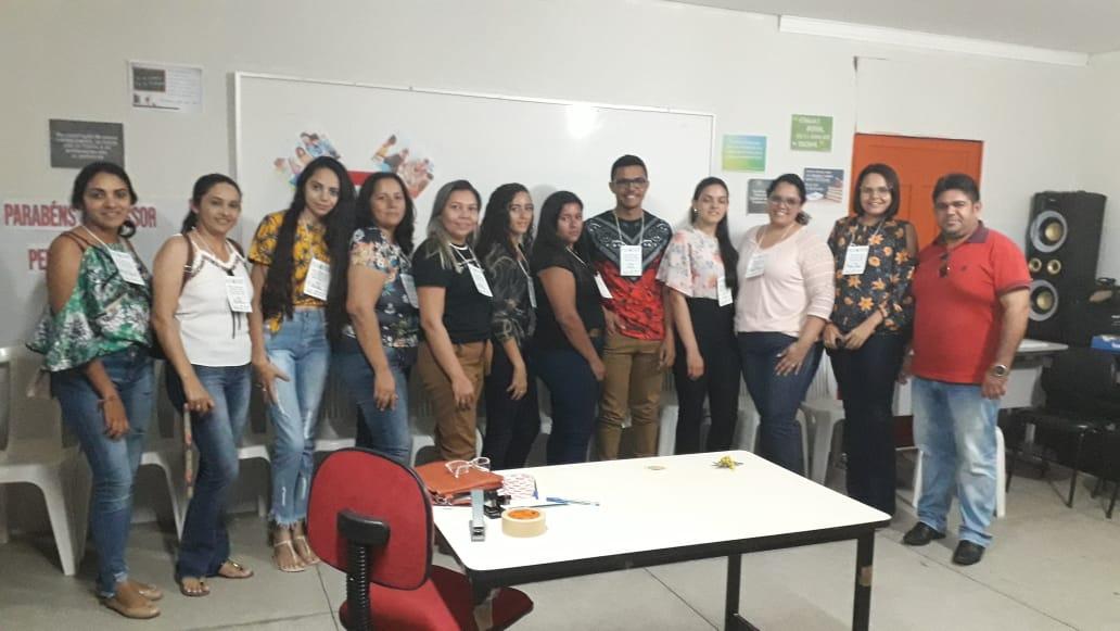 Confira o resultado da eleição do Conselho Tutelar em Mato Grosso