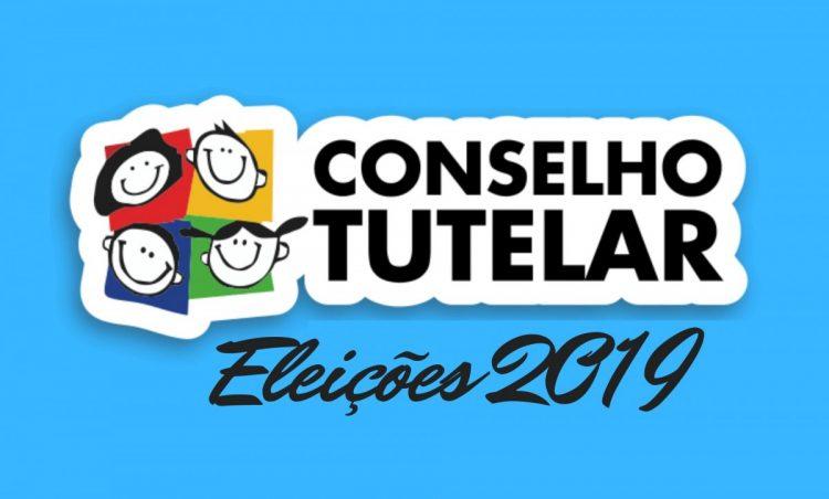 Conselho Tutelar: resultado das eleições em Jericó e Lagoa