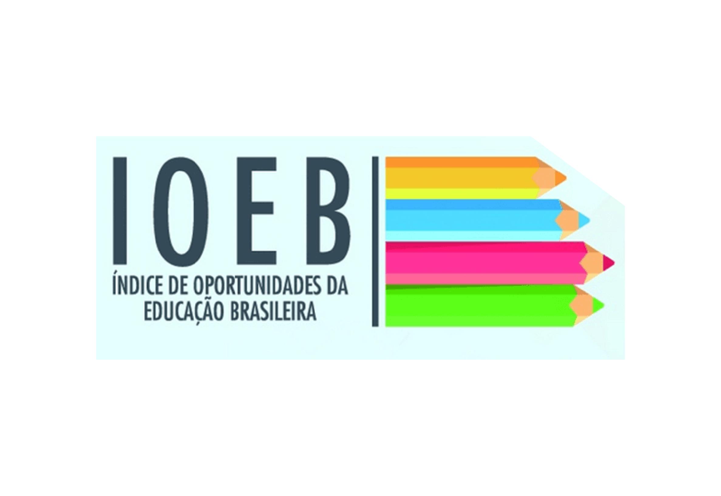 Veja a nota dos municípios do Médio Piranhas no Índice de Oportunidades da Educação Brasileira