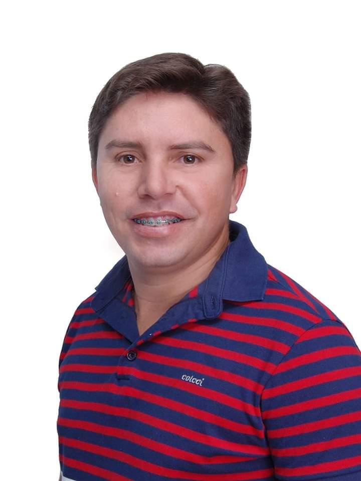 TCE-PB aprova contas do ex-presidente da Câmara de Mato Grosso