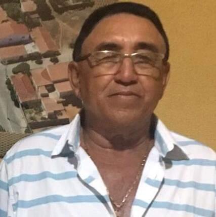 Secretário Audaci desmente boatos sobre suposta mudança de posicionamento em Mato Grosso