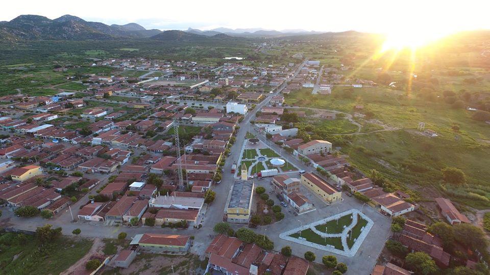 Prefeitura de Mato Grosso prorroga período de quarentena até 30 de maio
