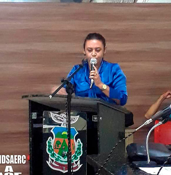 MPC pede reprovação das contas de 2015 da Câmara Municipal de Mato Grosso