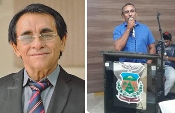 Doca vence Antônio em todas as urnas eleitorais de Mato Grosso