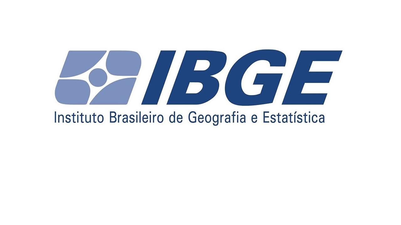 IBGE divulgou estimativa da população dos municípios do Médio Piranhas; confira