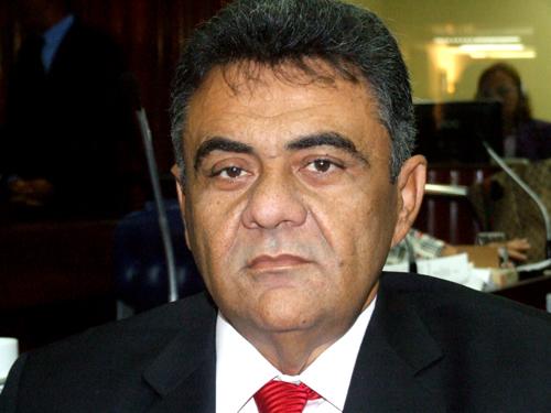 Ex-prefeito de São Bento é condenado por improbidade e tem direitos políticos suspensos