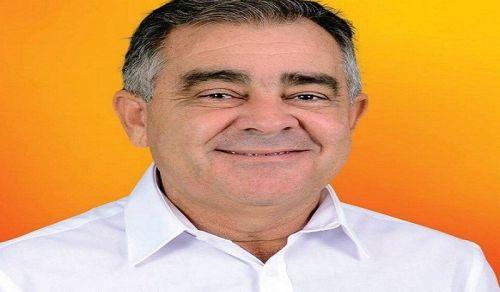 Lauro Maia anunciou que desistiu de disputar eleições 2020 em Catolé do Rocha