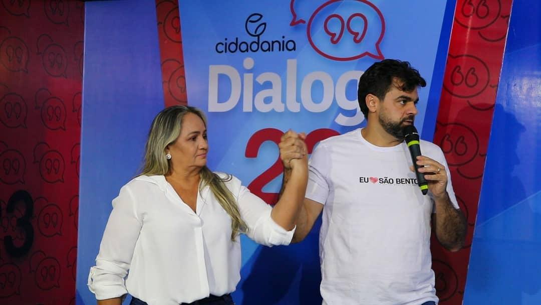 São Bento e São José do Brejo do Cruz já tem candidaturas deferidas
