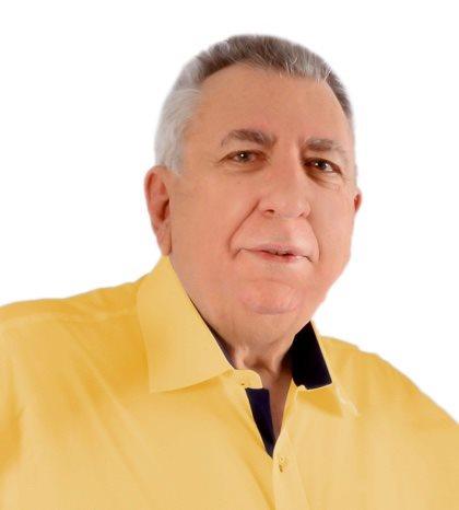 Justiça Eleitoral defere candidatura de Lauri Ferreira em Brejo dos Santos