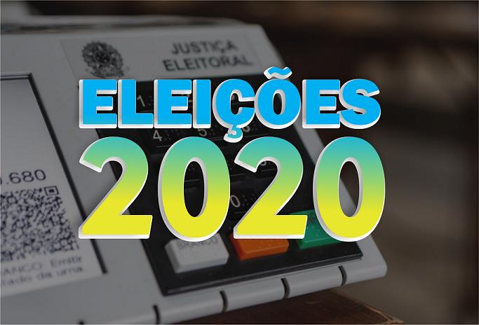 Kadson vence Hallysson em 17 das 20 urnas eleitorais em Jericó