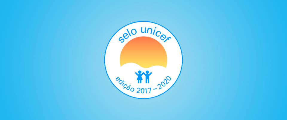 Pombal, São Bentinho e São José do Brejo do Cruz são cidades com selo Unicef