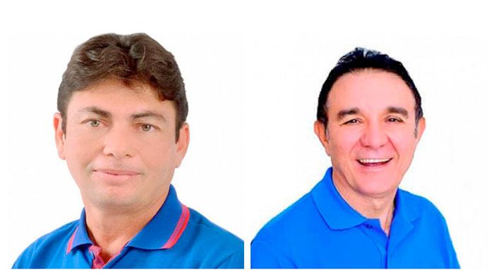 TCE alerta prefeito de Jericó para adotar medidas sobre débito de R$ 205 mil a ex-prefeito
